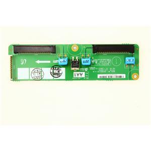 Samsung PH50KLFLBF/ZA X-Buffer Board BN96-08171A (LJ92-01536A)
