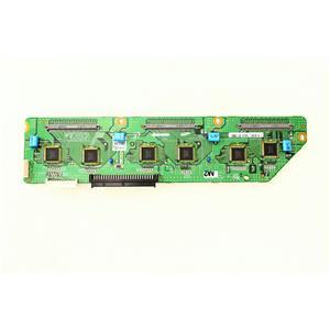 Samsung PN50A510P3FXZA Upper Y Scan Drive LJ92-01539A