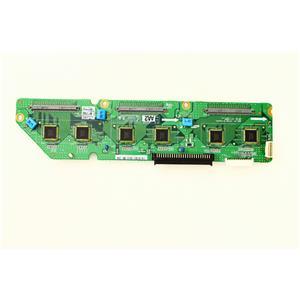 Samsung PN50A510P3FXZA Bottom Y Scan Drive LJ92-01540A