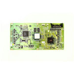 NEC PX-42VM2A Digital Board PKG42B1C2