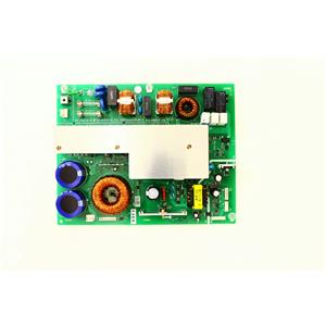 NEC PX-42VM1A Power Supply PKG-1719