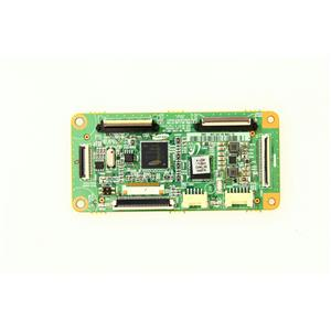 Element ELPCFT421 T-Con Board LJ92-01708B
