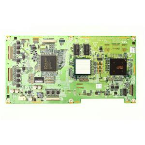 NEC PX-42VM3A Digital Board PKG42B2C1 (942-200438)