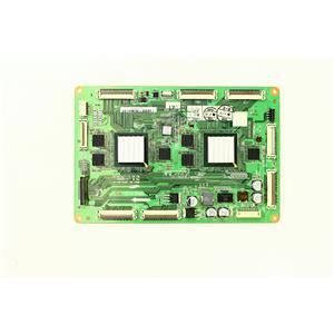 Samsung FPT5884X/XAA T-Con Board BN96-07703A (LJ92-01457B/C)