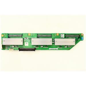 Samsung FPT5884X/XAA Upper-Y Scan-Drive BN96-05643B (LJ92-01447B)