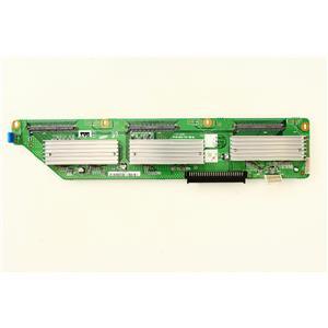 Samsung FPT5884X/XAA YB Low BN96-05644B (LJ92-01448B)