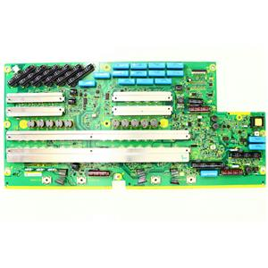 Panasonic TC-P54Z1 PC-Board SC-PNL TNPA4840AD