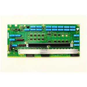 Panasonic TC-P54Z1 SS Board TNPA4841AD