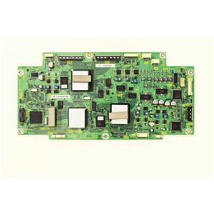 Panasonic TC-P54Z1 DA Board TXNDA1DKUU (TNPH0791AD)