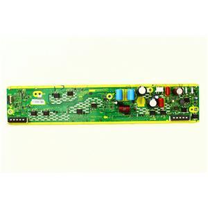 Panasonic TC-P42S30 SS Board TXNSS1PKUU (TNPA5350AD)