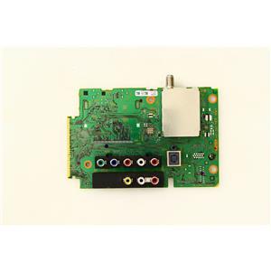 Sony KDL-40W580B TUS Board A-1998-219-A