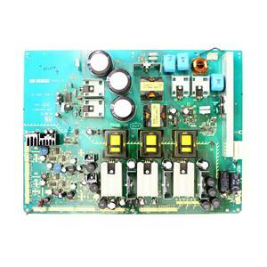 Sony FWD-42LX1 G1 Board A-1063-050-A (1-864-192-11)