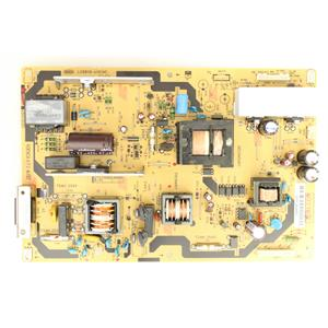 Sharp LC-32D47UA Power Supply RDENCA373WJQZ