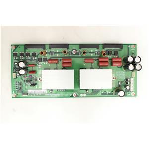 Proview MH-462SU Y-Main Board 4316114021