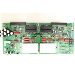 Proview MH-462SU X-Sustain Board 4315114021
