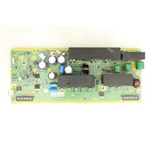 Panasonic TC-P50VT20 SS Board TXNSS1LTUU