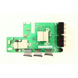 Sharp LC-3760N Signal Board DUNTKD643FM16