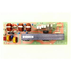 LG 60PY3D Sub-Power Supply EAY32929901