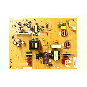 VIZIO E390VL POWER SUPPLY 0500-0405-1370