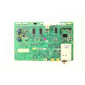 Philips 42PF9631D/37 Main Board 310432846531-Version 1