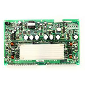Hitachi 32HDT50M Y-Main Board FPF17R-YSS5017