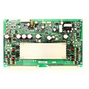 Hitachi 32HDT50 X-SUS Board FPF17R-XSS5016