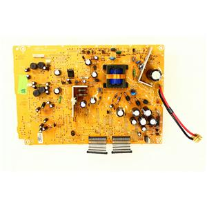Emerson LC320EM82S MPS Board A71FFMPS