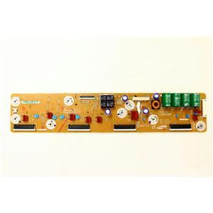 Samsung PN60F5300BFXZA X-Buffer Board LJ92-02048A