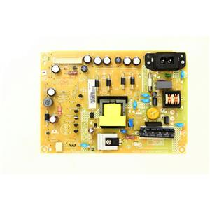 Vizio E221-A1 Power Supply ADTVCC484XAQ8Q