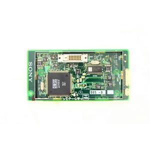 Sony KE-32TS2 UD Board A-1300-915-B