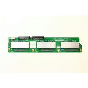 Samsung PN58B540S3FXZA Lower Y Scan Drive BN96-11310A (LJ92-01666A)