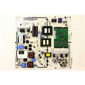 Vizio M421VT Power Supply / LED Board 080GL1927LT