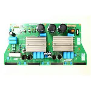 Philips 50PF9431D/37 X-Main Board LJ92-01388C