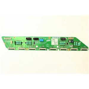 Samsung HPS5033X/XAA G-Buffer Board LJ92-01410A