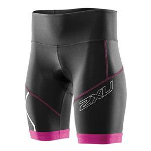 2XU Compression Cycle Shorts Women's