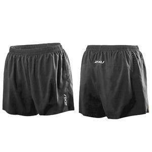 2XU X Lite Shorts Women's