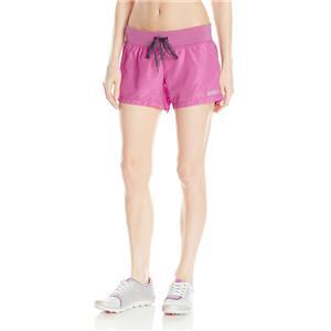 2XU Stride Shorts Women's Pink