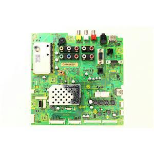 Insignia NS-LBD32X-10A Scaler Board CA16I96231