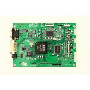 Hisense TL3220 PC Board RSAG7.820.530