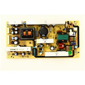 RCA L40FHD41YX7 Power Supply 276046
