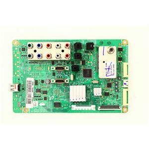 Samsung PN42C430A1DXZA Main Board BN96-15648A