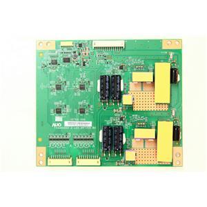 Vizio M550SL, M550VSE LED Driver 55.55T03.D01