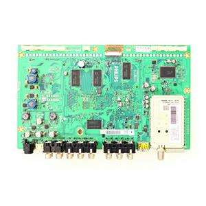Philips 42PF5321D/37 Main Board 313926800201