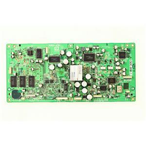 Sony KE-42TS2U B Board A-1300-914-A