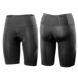 2XU Project X Tri Shorts Women's