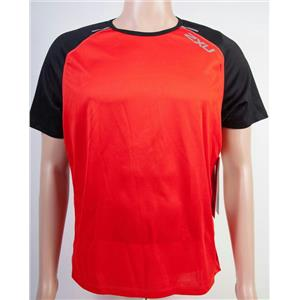 2XU Tech Short Sleeve Top Men's