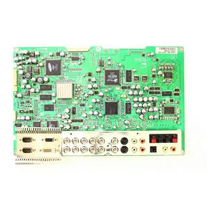 Samsung CK32PSNB Digital-Video Board BN91-00678A
