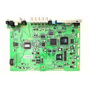 Samsung LS32BEPNB/XAA PCB-Main BN94-00744C