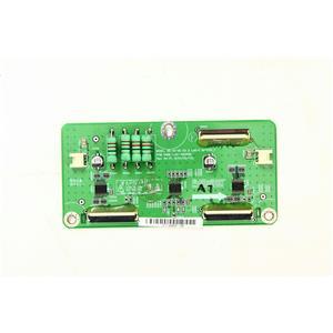 Sony KE-42M1 F Buffer Board LJ92-01040A