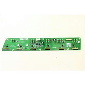 Sony KE-42M1 E-Buffer Board LJ92-01039A